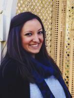 Amanda-Goodroe-e1384994702945