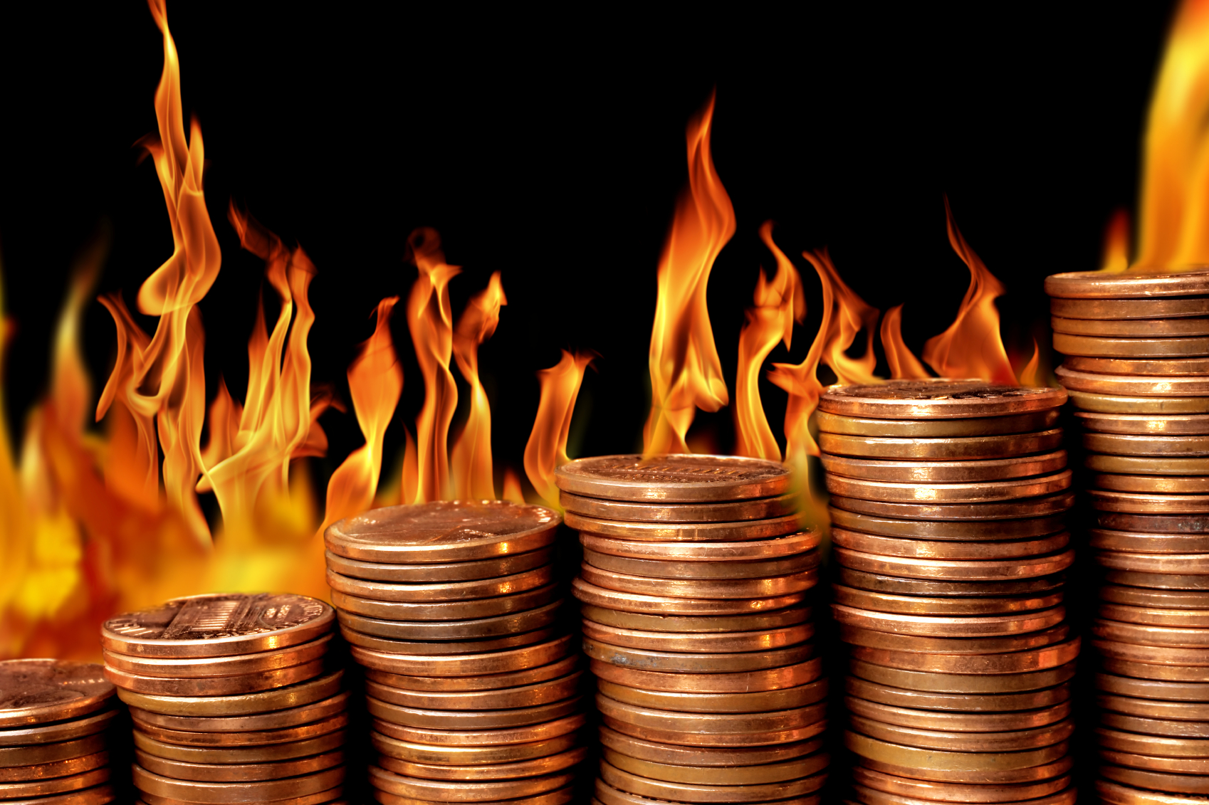 fireside finance
