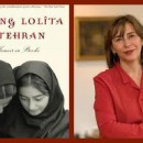 Reading Lolita in Tehran – Book Reviews