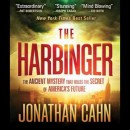 Inspired Reading – The Harbinger by Jonathan Cahn