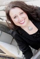 Tammy Whitehurst, Joy for the Journey