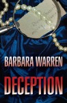 Deception by Barbara Warren