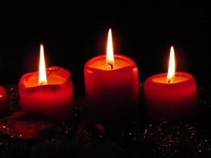 advent-80125_1920 pixabay