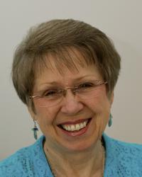 Glenda Mills