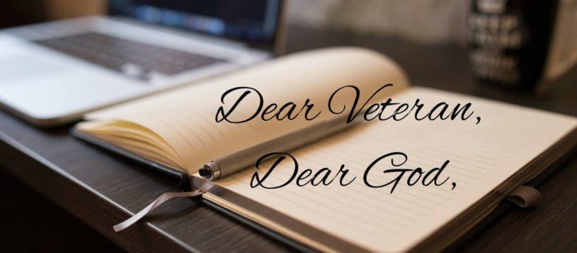 Dear Veteran