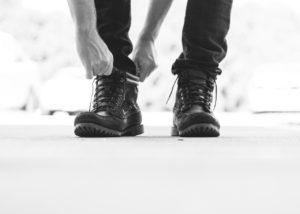 boots PIxabay