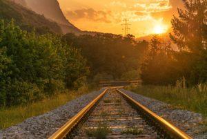 rails-768427_640