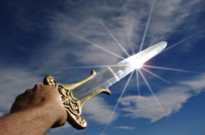 sword-790815_1920 pixabay
