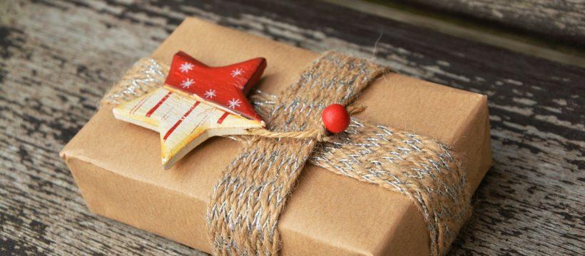 gift-1760869_1280
