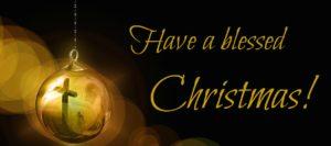 christmas-1768424_1280